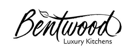 Bentwood Luxury Kitchens & Cabinetry